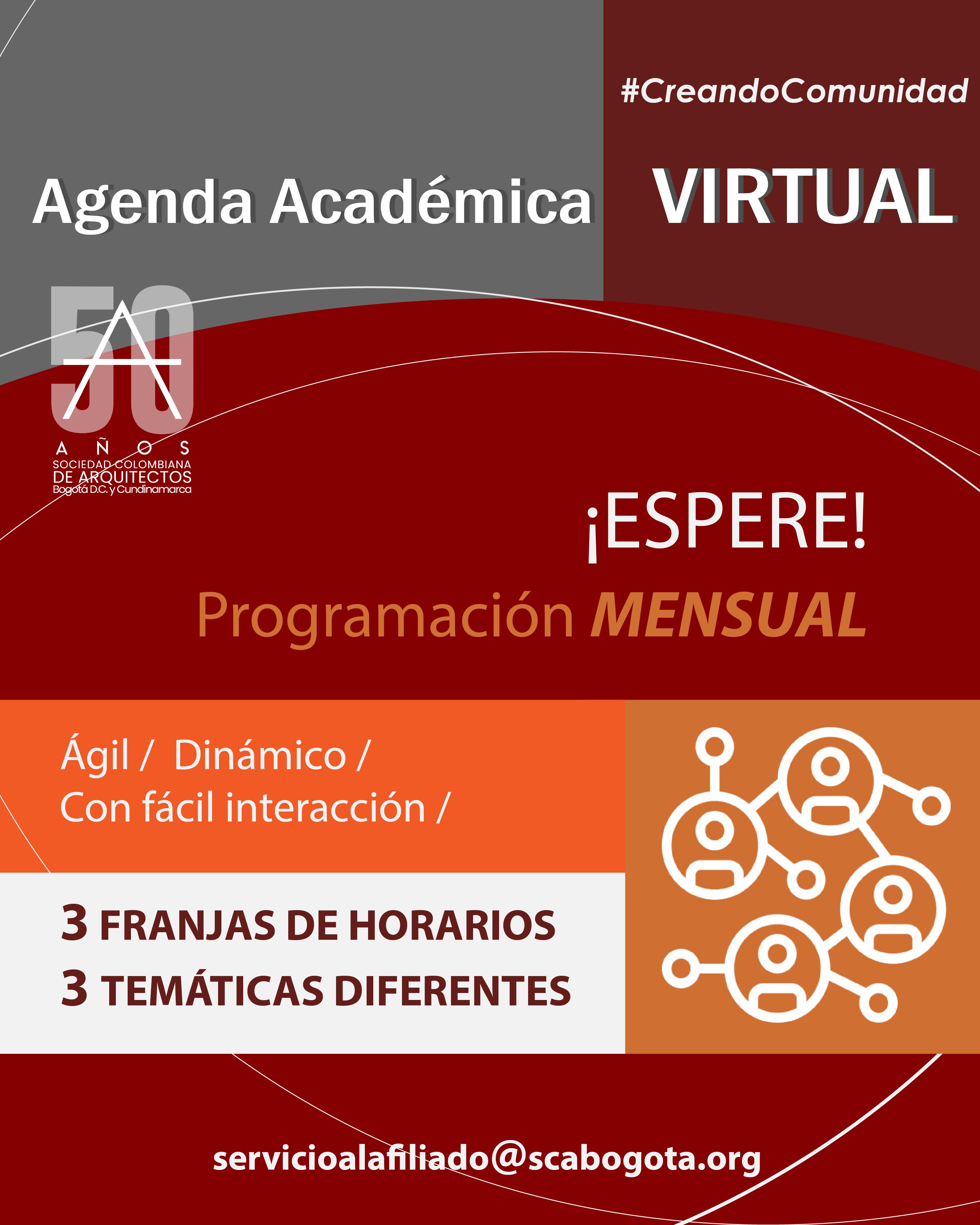 http://scabogota.org/2020/04/16/agenda-virtual-sca-bc/